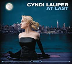 at last cyndi