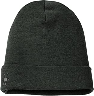 Smartwool Merino Sport 250 Beanie - Cuffed Wool Hat