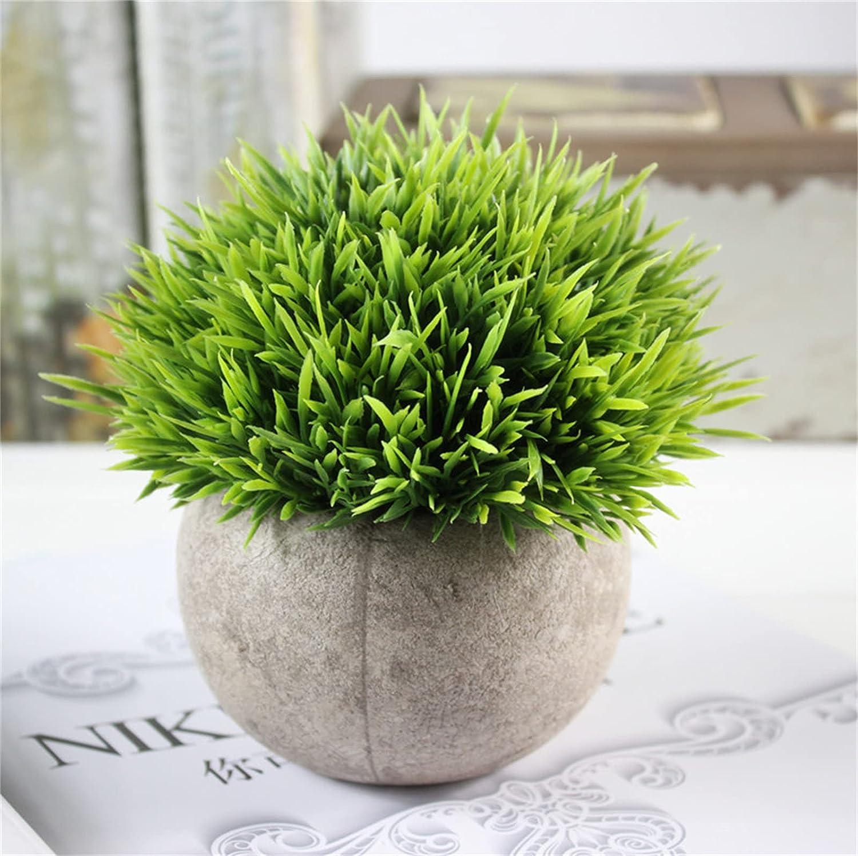BBDDXX 2021 model Artificial DIY Creative Faux in Plant Pot Plan Ranking TOP4