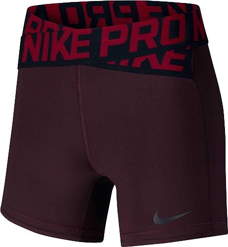 Nike pour Femme 12,7cm Intertwist courte