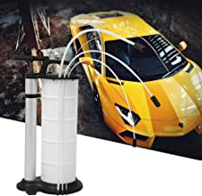 Amazon.es: extractor aceite coche