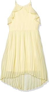 ايمي بير فستان غير متماثل