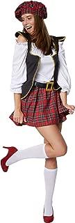 Amazon.es: Faldas A Cuadros - Disfraces y accesorios: Juguetes y ...