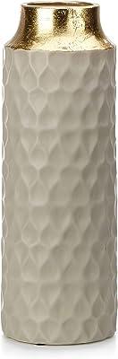 Urban Trends 44217 Vase
