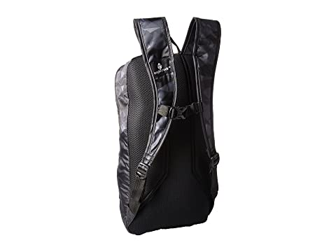 It día Creek Sport® Eagle Mochila Negro de Pack Geo Scape w5XHtaq
