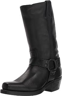 حذاء Frye للنساء Harness 12R