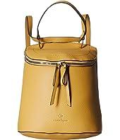 Asahi Backpack