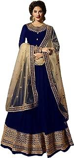Best pakistani female dress Reviews