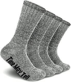 Best lorpen wool socks Reviews