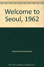 Welcome to Seoul, 1962