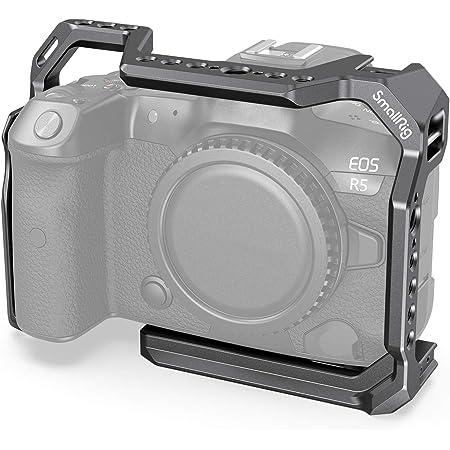 SMALLRIG R5 Cage R6 Cage per Canon EOS R5 e R6 - 2982
