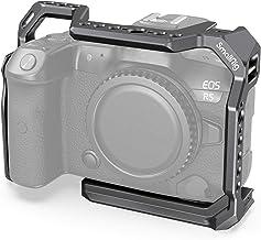SmallRig R5 R6 Camera Cage for Canon EOS R5 and R6 Camera 2982