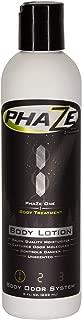 PhaZe 1 Lotion - #1 Deer Hunter's Scent Elimination & Scent Control System!