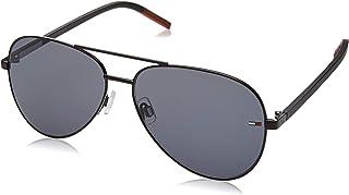 نظارات شمسية من تومي هيلفجر