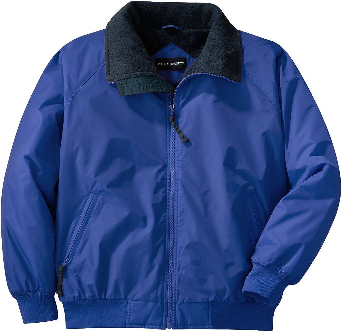 Port Super sale Authority Challenger Jacket. Alternative dealer J754