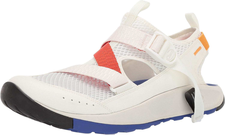 Chaco Odyssey Sandals für Herren