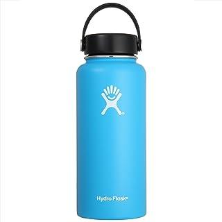 Hydro Flask(ハイドロフラスク) HYDRATION_ワイド_32oz 945ml
