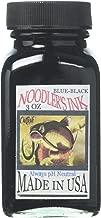 Noodlers Ink 3 Oz Blue-Black