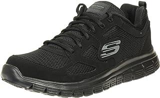 Exagerar Prematuro trapo  Amazon.fr : skechers memoire de forme - Chaussures homme / Chaussures :  Chaussures et Sacs