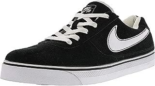Men's 442477 Ankle-High Skateboarding Shoe