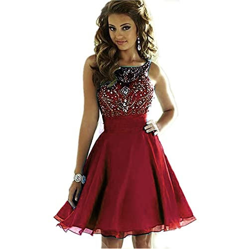 Homecoming Dresses for Juniors Size 0