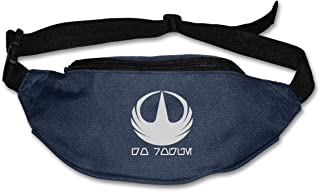 Best rogue fitness fanny pack Reviews
