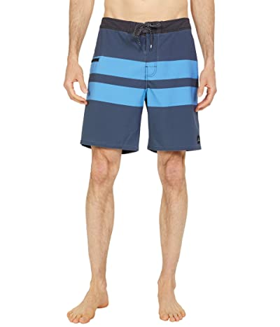 Rip Curl Mirage Stacked 2.0 19 Boardshorts