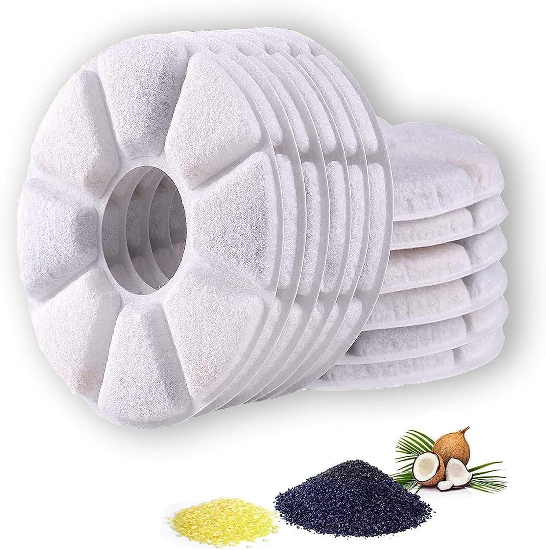 Combinez-Vous avec 12 Coleur de Peau de Mouton Schabra 1 Engel Germany Chabraque en Peau de Mouton Couleur Coton Noir