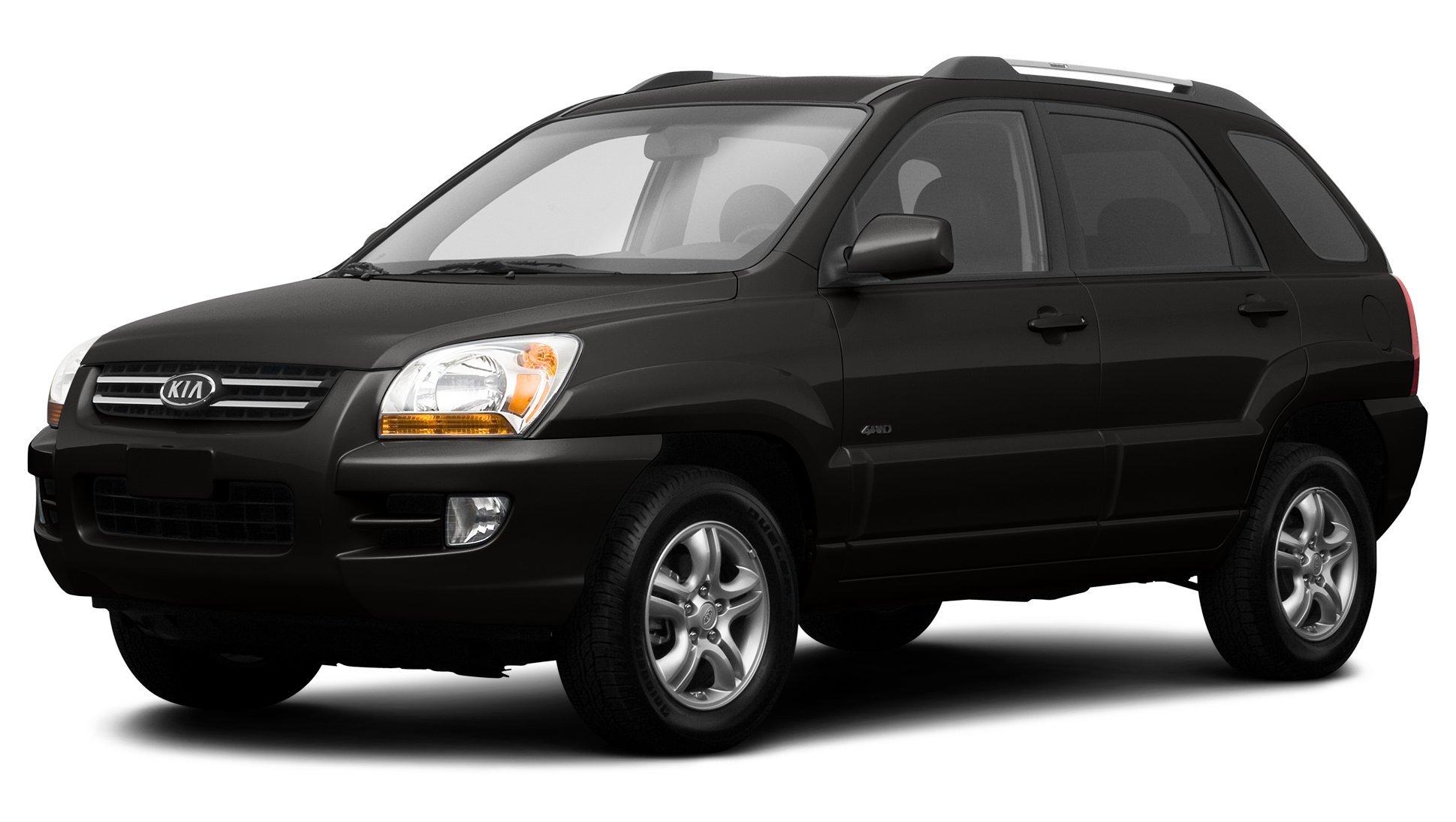 Amazon Com 2008 Toyota Rav4 Reviews Images And Specs
