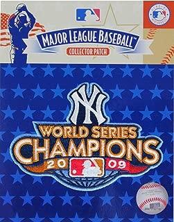 Best new york yankees 2009 world series champions Reviews