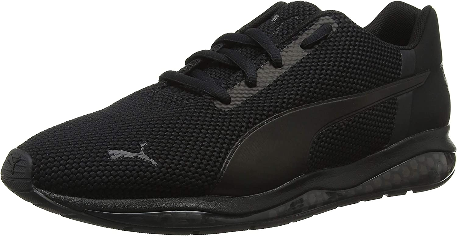Puma Men's Cell Ultimate Training shoes
