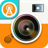 Casty (photo sharing with real reward)