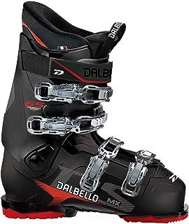 Dalbello DS MX 65 Boot
