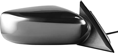 Best 2013 nissan altima passenger side mirror cover Reviews