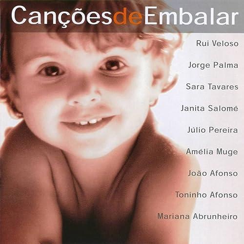 Tu es o meu Bebe de Nuno Rodrigues en Amazon Music - Amazon.es