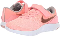 93e3212a7309d7 Girls Nike Kids Sneakers   Athletic Shoes + FREE SHIPPING