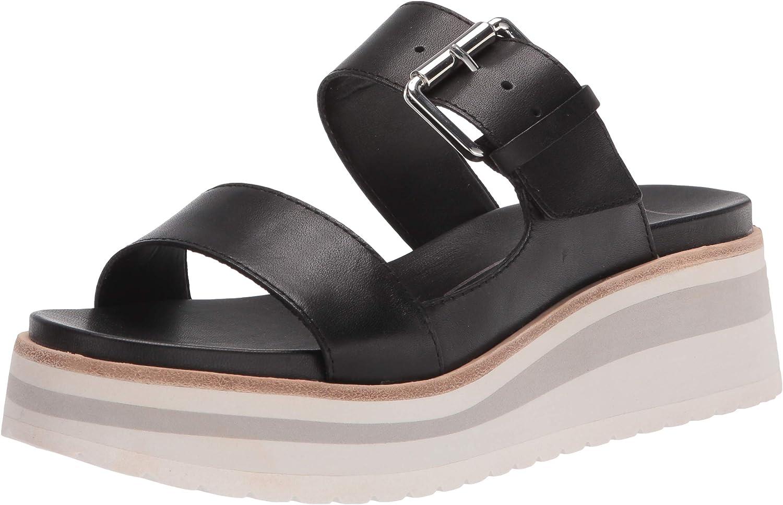 Dolce Vita Women's Macen Slide Sandal
