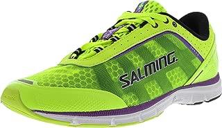 Salming Speed Women's Running Shoes