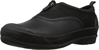 Women's Muckers Trail Rain Shoe