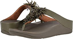 38ebf9555 Women s FitFlop Shoes + FREE SHIPPING