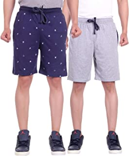 9318dc2282c58 Men's Shorts 50% Off or more off: Buy Men's Shorts at 50% Off or ...