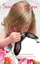 Best somebunny to love Reviews