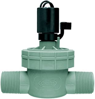 Orbit Sprinkler System 1-Inch Male NPT Jar Top Valve 57467