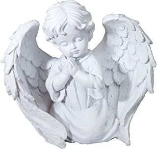Best ceramic cherubs angels Reviews
