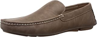 Ozark by Red Tape Men's Loafers