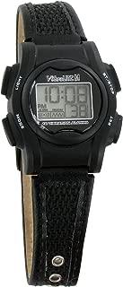 vibralite mini 12 alarm vibrating watch instructions