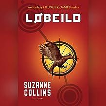 Løbeild: The Hunger Games 2