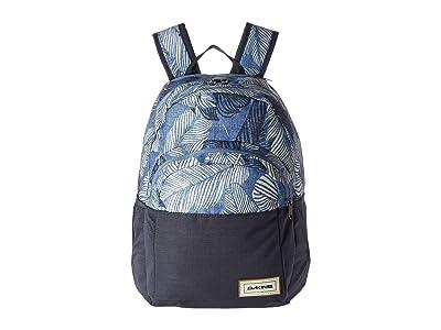 Dakine Ohana Backpack 26L (Breezeway) Backpack Bags