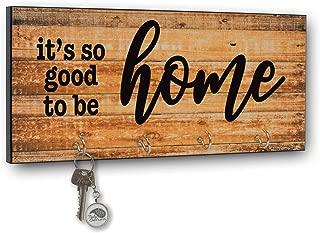 Best home goods key holder Reviews