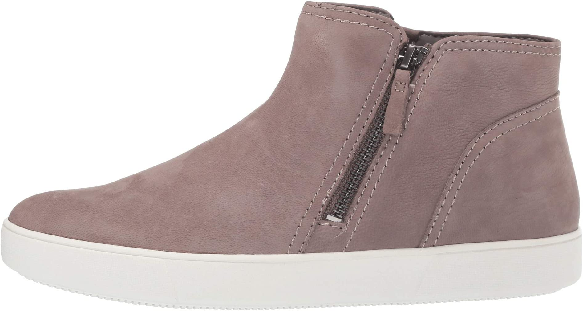Naturalizer Miranda | Women's shoes | 2020 Newest